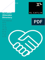 KELLY EDITS RMS 2018 Attendee Directory Mobile DR4