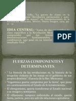 11.Guerra de Clases en La Rev. Mexicana (1)