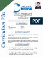 Certificado de Trabajo 01