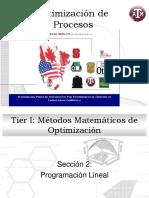 M15_Part2_Tier1_Linear_Spanish-11.pptx