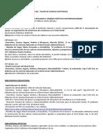 Orientaciones Didácticas Para El TPD-18