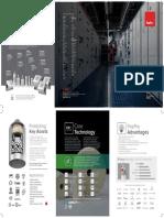 FirePro New Brochure.pdf