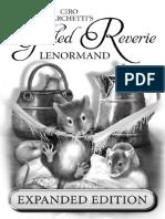 _booklets-rules_GRE47_booklet lite.pdf