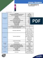 kalley 28 pulgadas 40w.pdf