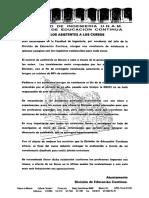 decd_2670 (1)
