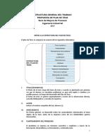 Instructivo_plan de Tesis_mejora de Procesos_Segunda Versión (1)