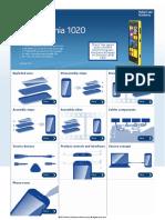 Nokia Lumia 1020 RM-877 L1L2 Service Manual v2.0_Gsmforum.ru.pdf