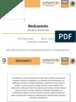 10 PRODUCTO TERMINADO.pdf