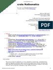 Discrete Mathematics Course.pdf