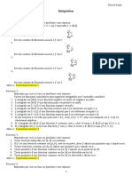 exercices_corriges_integration.pdf