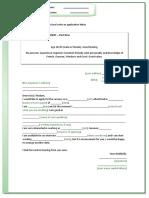 application-letter.doc