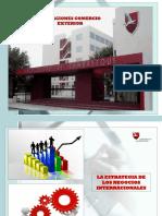 8va Clase Operaciones Comercio Exterior UDL 2016-II.pptx