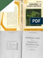 Chestov-Leon-Kierkegaard-y-la-filosofia-existencial.pdf