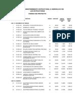 PRESUPUESTO HIDRAULICAS.pdf