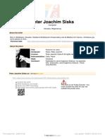 siska-peter-joachim-nocturno-9748.pdf