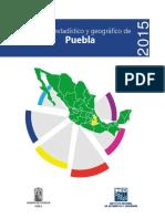 ANUARIO ESTADISTICO PUEBLA 2015.pdf