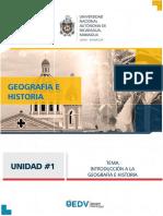 Introducción a la Geografía e Historia_v2 .pdf