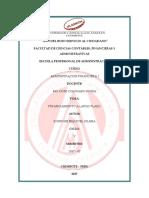 ACTIVIDAD N° 03 - ESQUEMA GRÁFICO TRABAJO COLABORATIVO I UNIDAD(Autosaved)