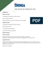 Sobremesa de Gelatina de Abacaxi SOL.pdf