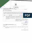 Clarification of GST -220917