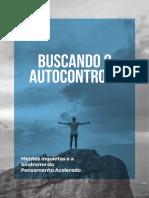 eboook_buscandoautocontrole.pdf
