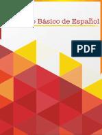 modulo1_apostila_espanhol