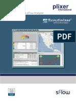 scrutinizer_brochure.pdf