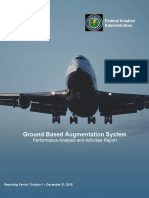 GBAS_FAA_2015_Q4