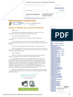 Métodos para corrección alineación - Mantenimiento Industrial (2_3).pdf