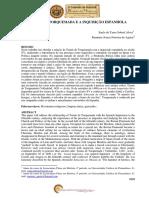 ALVES; AGUIAR. Tomás de Torquemada e a inquisição espanhola.pdf