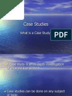 case-studies-powerpoint-1234326184452664-2