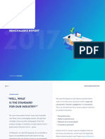 2017-Mixpanel-Product-Benchmarks-Report.pdf