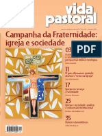 Vida Pastoral. 301 Jan.-Fev. 2015.pdf