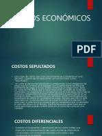 Costos-económicos Terminado