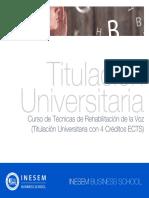 Curso-Tecnicas-Rehabilitacion-Voz.pdf