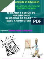 silaboporcompetenciasvsporobjetivos-090312180549-phpapp02.ppt