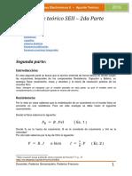 Apunte Teórico SEII - 2da Parte (2)