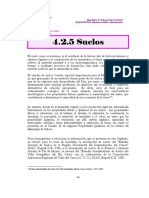 07 SUB. FISICO BIOTICO - SUELOS.pdf