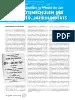 lehrwerk-1.pdf