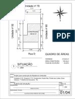 c Users Lucas Documents Projeto Gilson 2