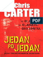 Jedan po jedan - Chris Carter.pdf