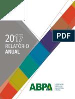 ABPA 2017