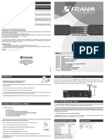 manual-slim-1500-app-slim-1000-app-slim-1000-la-cd-53220-curvas-3.pdf