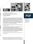 carlsson medios digitales.pdf