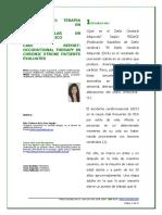 Dialnet-CasoClinicoTerapiaOcupacionalEnAccidenteCerebrovas-4893283.pdf