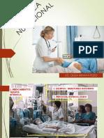 Clinica Nutricional - Clase 1 (2)