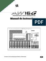 AW16GS MANUAL.pdf