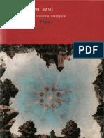 HAAS-VISIÓN EN AZUL-1999.pdf