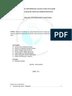 Indice Empresa Smart Garbage 2015 (1)