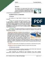 Elementos Energia Hidraulica